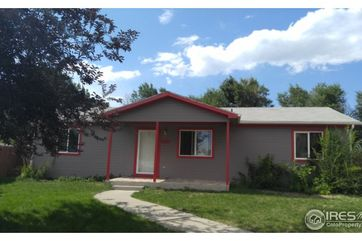 2307 W 3rd St Rd Greeley, CO 80631 - Image 1