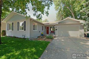 807 Locust Court Fort Collins, CO 80524 - Image 1