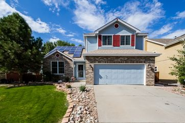 13861 W 64th Drive Arvada, CO 80004 - Image 1
