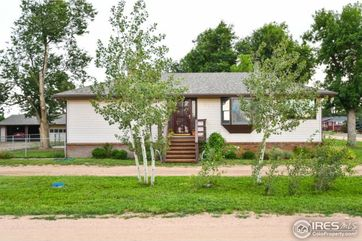 483 Grant Avenue Nunn, CO 80648 - Image 1