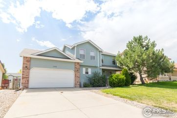 1908 Overland Drive Johnstown, CO 80534 - Image 1