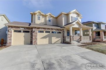 2102 Cutting Horse Drive Fort Collins, CO 80525 - Image 1