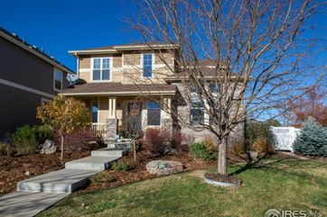 2662 County Fair Lane Fort Collins, CO 80528 - Image 1
