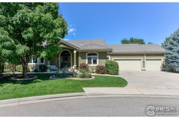 743 Saint Andrews Place Loveland, CO 80537 - Image 1