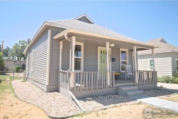 1408 8th Street Greeley, CO 80631 - Image 1