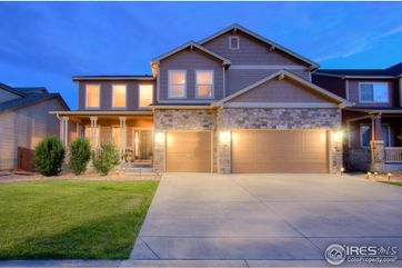 6141 Gold Dust Road Timnath, CO 80547 - Image 1