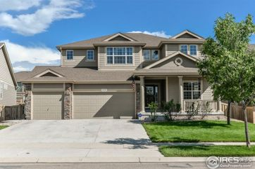 5438 Brookline Drive Timnath, CO 80547 - Image 1