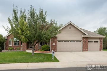 1018 Milan Terrace Drive Fort Collins, CO 80525 - Image 1