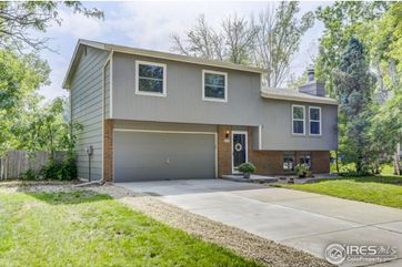 831 Kingston Drive Fort Collins, CO 80525 - Image 1
