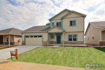 5708 Pinot Street Evans, CO 80620 - Image 1