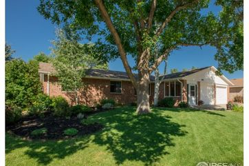 4891 N Franklin Avenue Loveland, CO 80538 - Image 1