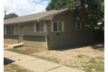 611 N Bryan Avenue #1 Fort Collins, CO 80521 - Image 1