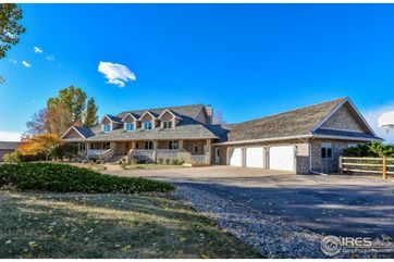 628 Gait Circle Fort Collins, CO 80524 - Image 1