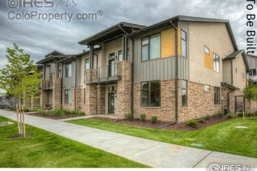 2750 Illinois Drive #206 Fort Collins, CO 80525 - Image 1