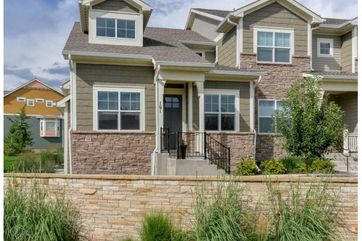 2521 Des Moines Drive #101 Fort Collins, CO 80525 - Image 1