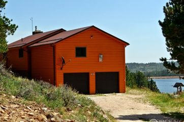 5800 Ottawa Way Red Feather Lakes, CO 80545 - Image 1