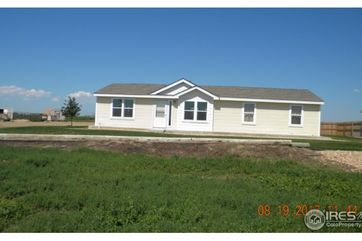 28963 County Road 72 Gill, CO 80624 - Image 1