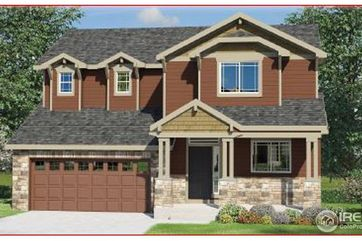 6153 Story Road Timnath, CO 80547 - Image 1