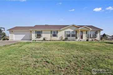 34209 E 139th Court Hudson, CO 80642 - Image 1