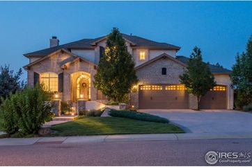 6974 Ridgeline Drive Timnath, CO 80547 - Image 1