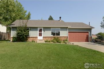 619 E 50th Street Loveland, CO 80538 - Image 1