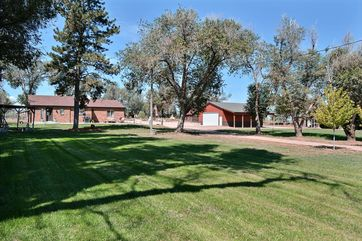 23785 County Road 57 Kersey, CO 80644 - Image 1