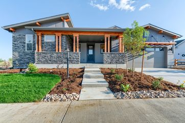 2432 Bluestem Willow Drive Loveland, CO 80538 - Image 1