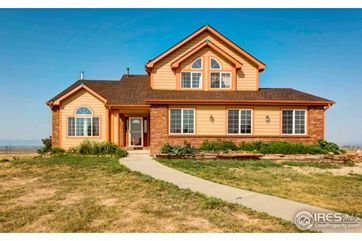 50059 County Road 15 Wellington, CO 80549 - Image 1