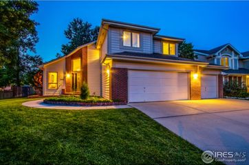 1502 River Oak Drive Fort Collins, CO 80525 - Image 1