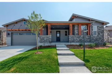 2568 Chaplin Creek Drive Loveland, CO 80538 - Image 1