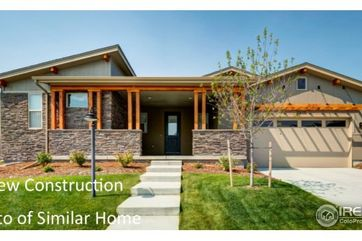 2546 Bluestem Willow Drive Loveland, CO 80538 - Image 1