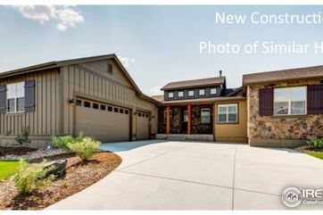 2576 Chaplin Creek Drive Loveland, CO 80538 - Image 1