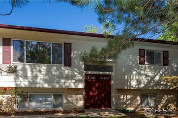 1049 Cypress Drive Fort Collins, CO 80521 - Image 1