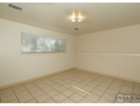 1049 Cypress Drive Fort Collins, CO 80521 - Photo 11