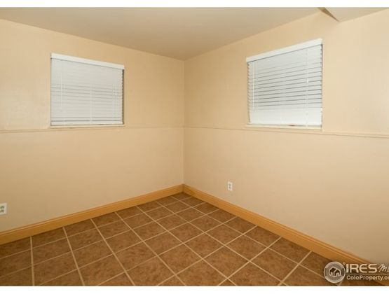 1049 Cypress Drive Fort Collins, CO 80521 - Photo 12