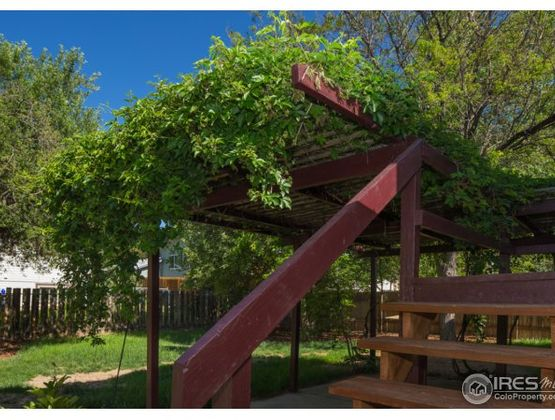 1049 Cypress Drive Fort Collins, CO 80521 - Photo 14