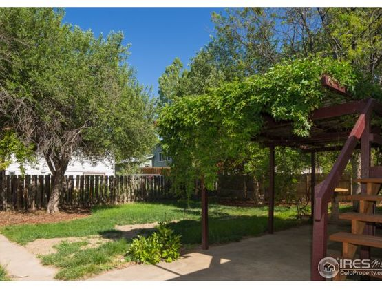 1049 Cypress Drive Fort Collins, CO 80521 - Photo 16