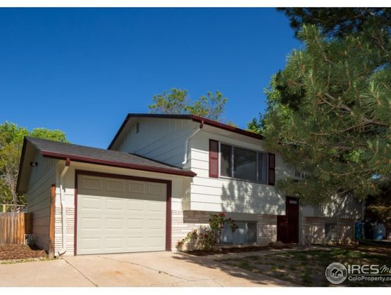 1049 Cypress Drive Fort Collins, CO 80521 - Photo 18