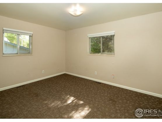 1049 Cypress Drive Fort Collins, CO 80521 - Photo 7