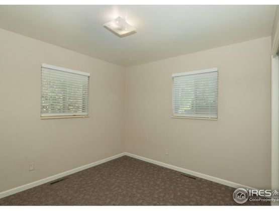 1049 Cypress Drive Fort Collins, CO 80521 - Photo 8