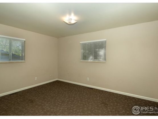 1049 Cypress Drive Fort Collins, CO 80521 - Photo 9