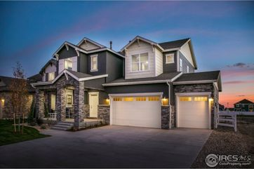 408 Gannet Peak Drive Windsor, CO 80550 - Image 1