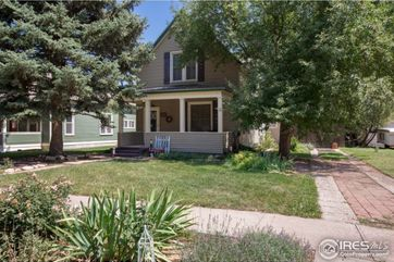 309 Elm Avenue Eaton, CO 80615 - Image 1