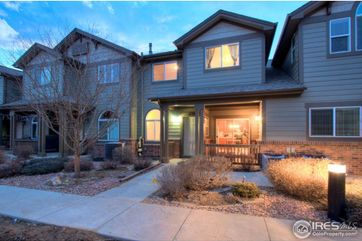 2608 Kansas Drive F136 Fort Collins, CO 80525 - Image 1
