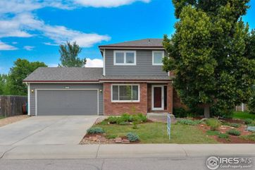 800 Grouse Circle Fort Collins, CO 80524 - Image 1