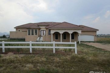 424 Grayhawk Road Fort Collins, CO 80524 - Image 1