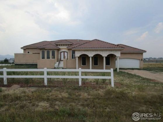 424 Grayhawk Road Photo 0