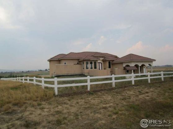 424 Grayhawk Road Photo 1