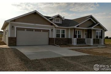 555 Sunrise Acres Street Hudson, CO 80642 - Image 1