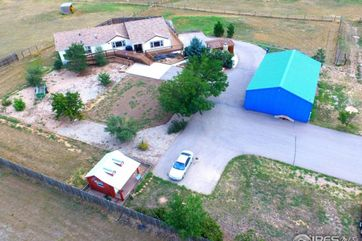 5882 County Road 74 Carr, CO 80612 - Image 1